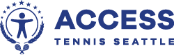 Access Tennis Seattle