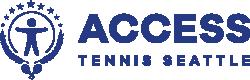 Access Tennis Seattle